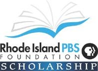 UP TO $15,000 is available in scholarship funds for local journalism, broadcasting and communications students from the Rhode Island PBS Foundation. / COURTESY OF THE RHODE ISLAND FOUNDATION