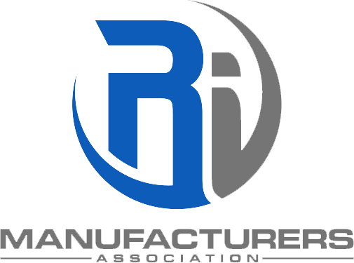 THE RHODE ISLAND Manufacturers Association is hosting an event on Feb. 20 at the Providence Marriott Downtown in Providence to discuss tax reform and how manufacturers can help their businesses through research and development credits.