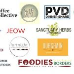 THE SOCIAL ENTERPRISE GREENHOUSE has announced the 15 businesses that will participate in its 2018 Food Accelerator program. / COURTESY SEG
