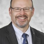 DR. STEVEN SCHECHTER is the interim chief of colorectal surgery for Lifespan Corp. / COURTESY LIFESPAN CORP.