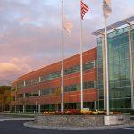 Sensata Technologies reported 2017 profit of $408.4 million. / COURTESY SENSATA TECHNOLOGIES