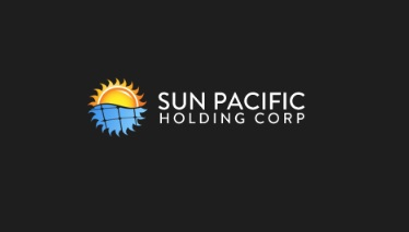 SUN PACIFIC HOLDING CORP., based in New Jersey, is looking to relocate its headquarters to Johnston./ COURTESY SUN PACIFIC HOLDING CORP.