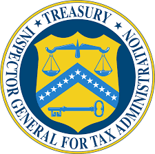 THE U.S. TREASURY Inspector General for Tax Administration, a federal oversight agency, released a report showing the IRS failed to notify more than 450,000 taxpayers they were victims of employment identity theft.