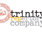 """TRINITY REPERTORY COMPANY has received a $15,000 Art Works grant, part of more than $25 million in National Endowment for the Arts grants presented in the latest round of fiscal year 2018 funding, for its production of """"Ragtime."""""""