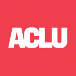 THE AMERICAN CIVIL LIBERTIES UNION of Rhode Island has requested the East Greenwich Town Council take another look at its employee social media policy as it relates to First Amendment rights. / COURTESY ACLU