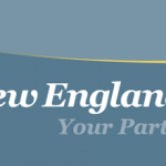 CARE NEW ENGLAND reported an operating loss of $33.7 million in the first quarter of fiscal 2018, noting Memorial Hospital's closure was a major factor in the loss.