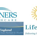 A LOT RIDING ON THIS: The future of health care delivery and economic dynamism are likely to be affected by recently undertaken talks between Lifespan Corp., Care New England and Partners Healthcare of Massachusetts.