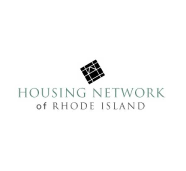 THE HOUSING NETWORK of Rhode Island announced its 2018 awardees which will be honored at its annual meeting on May 21.