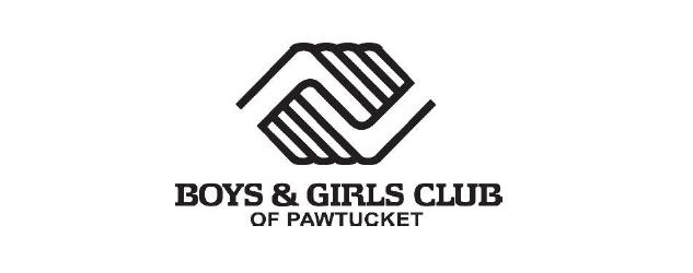 ON MONDAY, the Boys & Girls Club of Pawtucket announced its largest-ever single gift: a $5.1 million bequest from the Barlow estate. / COURTESY BOYS & GIRLS CLUB OF PAWTUCKET