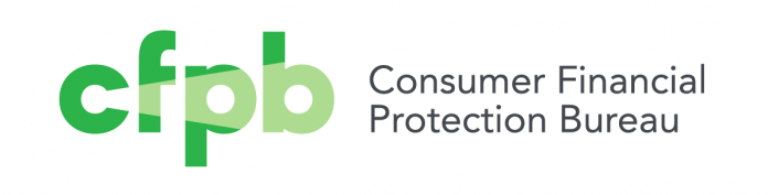 THE CONSUMER FINANCIAL Protection Bureau recently published a blog detailing all the ways people can save for unexpected expenses.