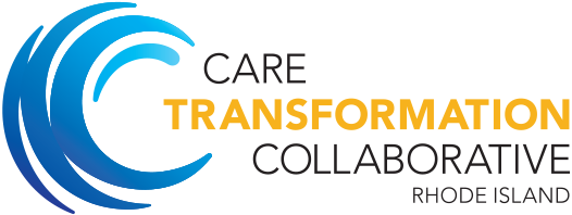 THE CARE TRANSFORMATION Collaborative of Rhode Island will host the State of Primary Care in Rhode Island summit on March 29 at the Providence Marriott Downtown in Providence.