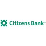 CITIZENS BANK recently provided an asset-backed credit line, totaling $50 million, to Go Wireless Inc., the authorized retailer of Verizon, which has stores across the United States.