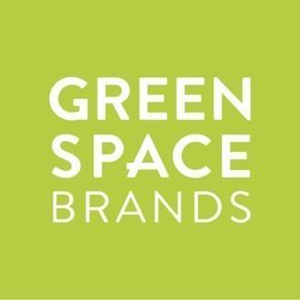 GREENSPACE BRANDS, based in Toronto, acquired Galaxy Nutritional Foods in North Kingstown in January for about $17.8 million.