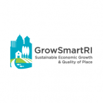 GROW SMART Rhode Island will kick off its biennial Power of Place Summit on March 29 at the Rhode Island Convention Center.