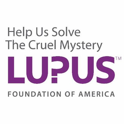 PRO-CHANGE BEHAVIOR SYSTEMS has won a grant from the Lupus Foundation of America to help develop an online self-management program for people recently diagnosed with lupus.