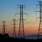 THE R.I. DIVISION OF PUBLIC UTILITIES AND CARRIERS has asked National Grid Rhode Island to pare its proposed rate increase by 75.2 percent. / BLOOMBERG FILE PHOTO/STEVE HOCKSTEIN