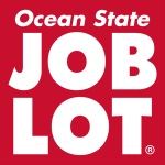 OCEAN STATE JOB LOT has partnered with Project Hand Up, a community food pantry in West Warwick, to provide weekly deliveries of nonperishable food.
