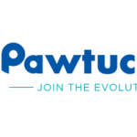 """THE CITY OF PAWTUCKET has adopted a public art program, called the """"Pawtucket Percent for Public Art,"""" that will create a fund for public art commissions financed with a percentage fee of varying amount that is tied to construction values on significant projects."""
