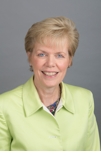 KATHLEEN PEIRCE, vice president of operations, executive director and chief nursing officer at VNA of Care New England, has been named to the Visiting Nurse Associations of America board of directors. / COURTESY VNA OF CARE NEW ENGLAND