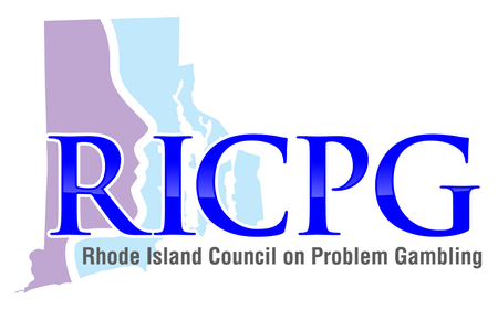 RHODE ISLAND COUNCIL on Problem Gambling will host its third annual conference at the Providence Marriott Downtown on March 9, focusing on gambling-related legal issues and problem-gambling prevention.