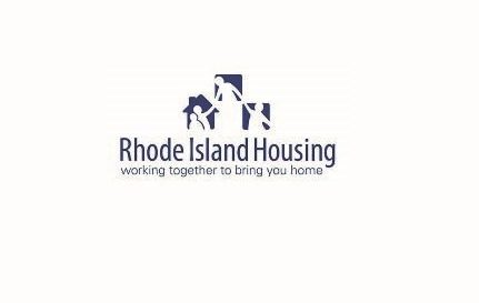 RHODE ISLAND HOUSING was awarded a $4.7 million federal grant to create and preserve 550 affordable apartments and homes across the state.