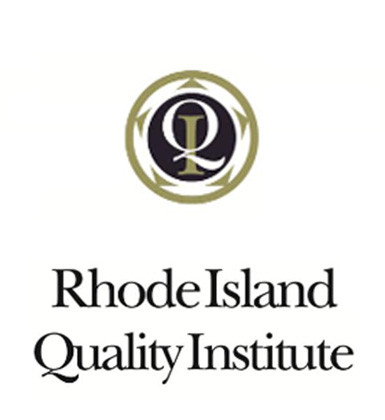 RHODE ISLAND QUALITY INSTITUTE developed its Designee Alert service with funding from the Office of the National Coordinator for Health IT. The technology allows health care proxies to get medical information on their loved one in real time. / COURTESY RIQI