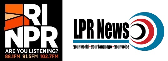 RHODE ISLAND PUBLIC RADIO HAS listed the 1290 AM terrestrial signal for sale after an agreement to transfer ownership to Latino Public Radio was terminated following LPR's inability to secure the funding necessary to complete the sale.