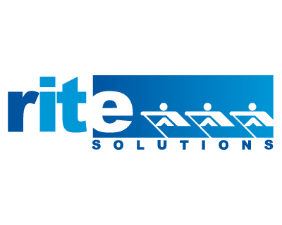 RITE-SOLUTIONS was one of three companies awarded a Rapid Development and Sustainment contract with the U.S. Navy. The three contracts, which will comprise competitive individual task orders, have a combined ceiling of $300 million.