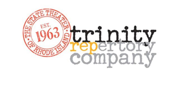 ON TUESDAY, Trinity Repertory Co. announced the schedule for its 55th season that starting Oct. 4 and running through June 2019 with annual holidays shows in December. / COURTESY TRINITY REPERTORY CO.