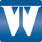 WASHINGTON TRUST BANCORP board of directors recently approved a 43 cent per share dividend for the 2018 first quarter.