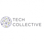 """TECH COLLECTIVE will host """"Ransomware: The End of the World,"""" a discussion on what people, processes and technologies should be in place so companies can protect against the evolving computer threat, at its Providence office on March 27."""