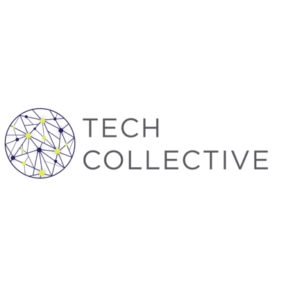 TECH COLLECTIVE will host