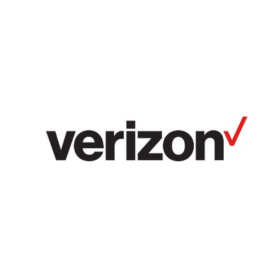 RESULTS FROM VERIZON'S 2018 Mobile Security Index show 32 percent of the 600 companies surveyed admit to opting for improving business performance over mobile security.