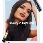 """CVS PHARMACY has launched its first ad campaign featuring unaltered images of models called """"Beauty in Real Life."""" / COURTESY CVS HEALTH"""