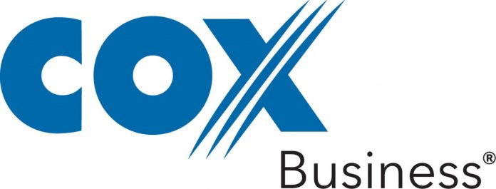 COX BUSINESS MANAGED WiFi is now available in Rhode Island. / COURTESY COX COMMUNICATIONS