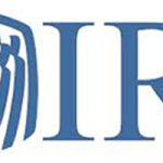 THE IRS IS warning of a new twist to an old scam, as criminals are mimicking the the IRS Taxpayer Assistance Centers to trick taxpayers into paying nonexistent tax bills.