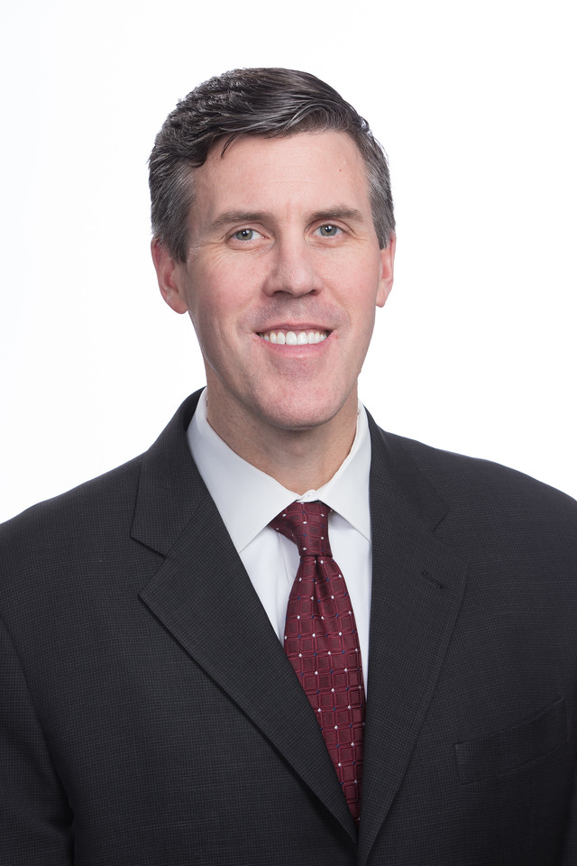 KEVIN HOURICAN has been named president of CVS Pharmacy. / COURTESY CVS HEALTH