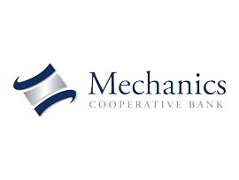 MECHANICS COOPERATIVE BANK has been selected by the Federal Home Loan Bank of Boston to participate in its Equity Builder Program, assisting local homebuyers with down payments and closing costs as well as providing counseling and rehabilitation assistance.