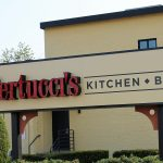 BERTUCCI'S HAS DECLARED bankruptcy, and will close its Taunton location as well as 14 other locations in the U.S. The company expects to continue operations at its other locations without disruptions. / COURTESY BERTUCCI'S