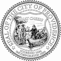 THE CITY OF PROVIDENCE is now registering potential bidders for the sale of unpaid tax liens, which will be held on May 10 at City Hall.