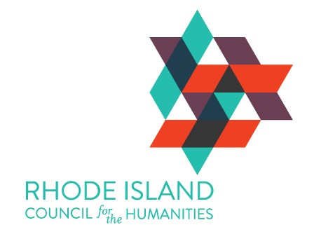 THE RHODE ISLAND Council for the Humanities announced 14 arts, culture and education groups from across the state would share in $136,429 in new grants. Each grant ranges in size from $5,000 to $12,000. / COURTESY RICH