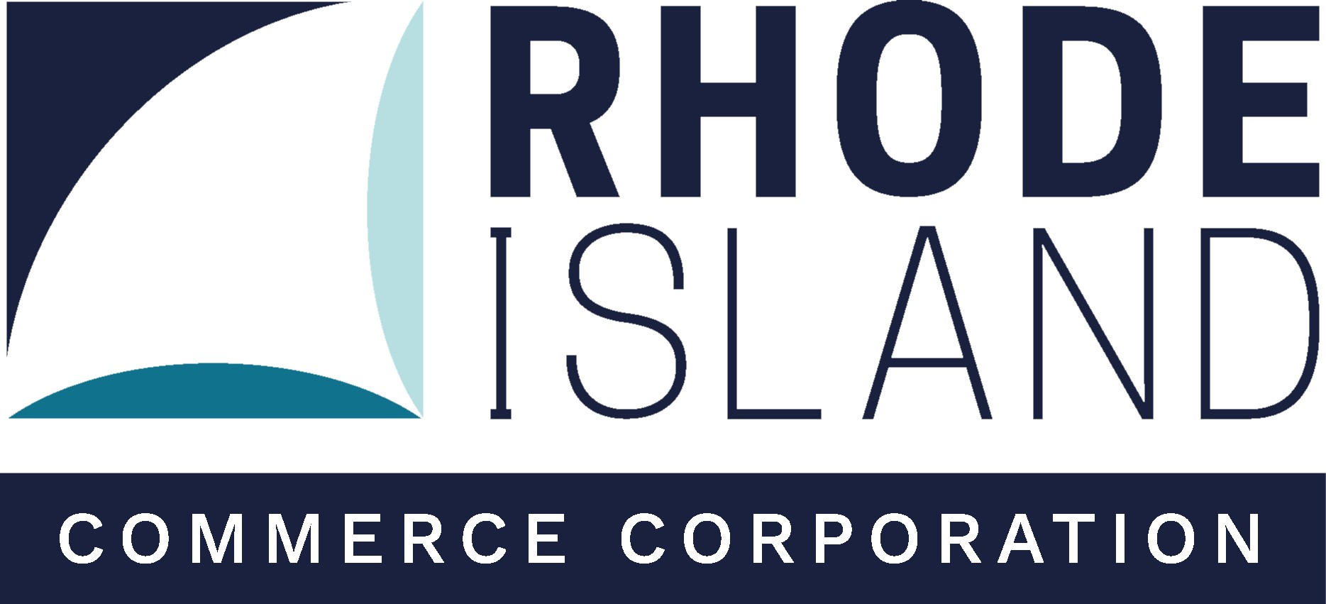 3 Manufacturers Round Out Innovation Voucher Recipients At 50 Three Local Were Recently Approved By Gov Gina M Raimondo And The Ri