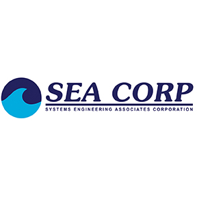 SEA CORP WAS AWARDED a $23.6 million contract to provide engineering and research materials, resources and training for the Undersea Warfare Sensors and SONAR Systems Department at the Naval Undersea Warfare Center by the U.S. Navy.