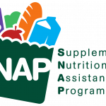 PRESIDENT DONALD TRUMP has signed an executive order requiring a 20-hour work week for many Americans receiving food through the Supplemental Nutrition Assistance Program.