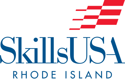 PROVIDENCE CAREER & TECHNICAL ACADEMY and Johnson & Wales University were awarded the most gold medals at March 28's SkillsUSA Rhode Island annual competition. / COURTESY SKILLSUSA