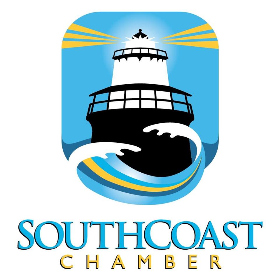 THE SOUTHCOAST CHAMBER has announced twelve finalists for its four 2018 Apex Awards.