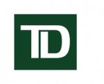TD BANK AND the Arbor Day Foundation awarded a $20,000 TD Green Streets grant to the Providence Department of Parks and Recreation to plan, prepare and plant trees and shrubs along Huntington Avenue.