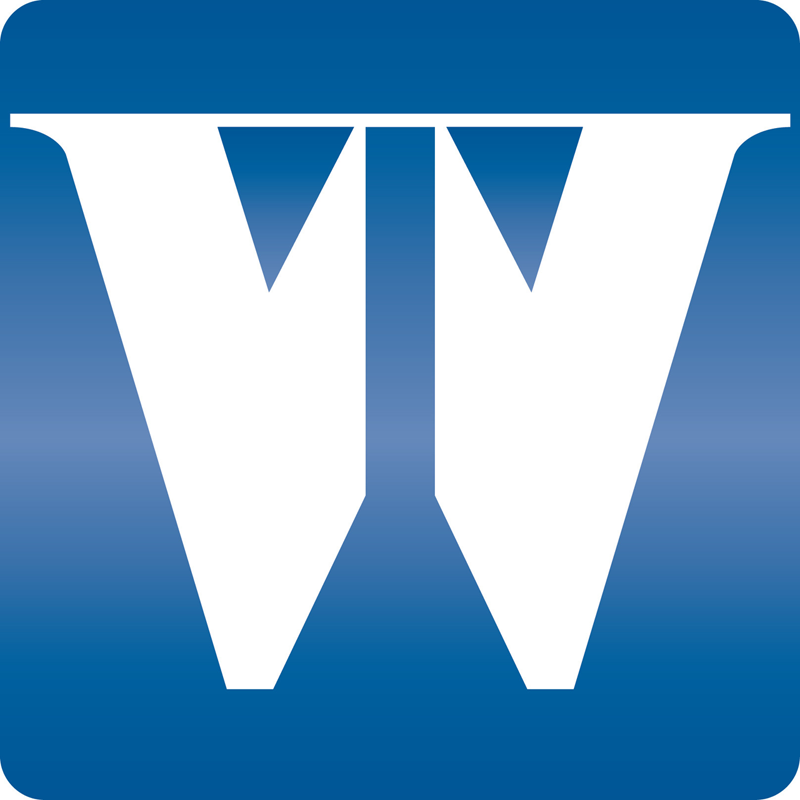 THE WASHINGTON TRUST CO. recently provided $11.7 million to finance the acquisition of a