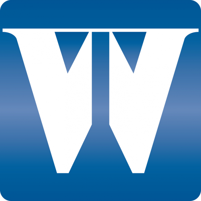 THE WASHINGTON TRUST CO. set a record for quarterly earnings in the April-June period, with net income of $17.7 million, a 33.9 percent increase year over year.