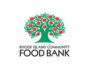 THE RHODE ISLAND COMMUNITY FOOD BANK is partnering up with Walmart and Feeding America for its annual